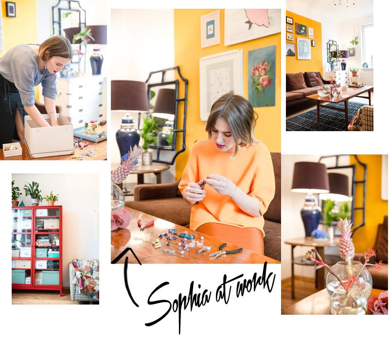 Sophia-Zarindast-5
