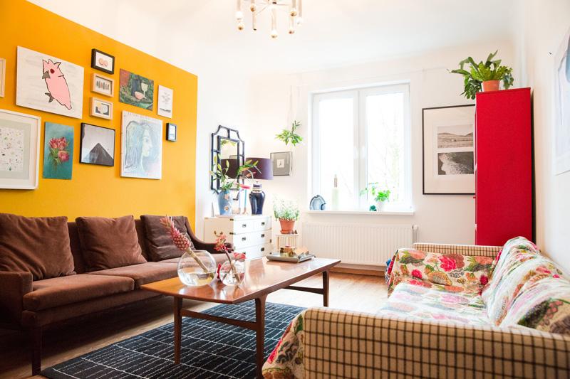 Sophia-Zarindast-Wohnzimmer-ganz