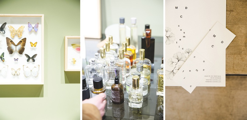 mds-cosmetics-parfums