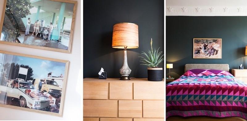 die kenne ich doch von instagram das ph nomen melodie michelberger femtastics. Black Bedroom Furniture Sets. Home Design Ideas