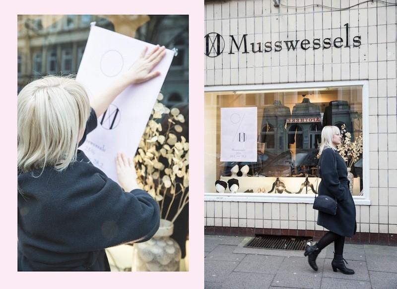 melodie-michelberger-musswessels-hamburg_bearbeitet-1