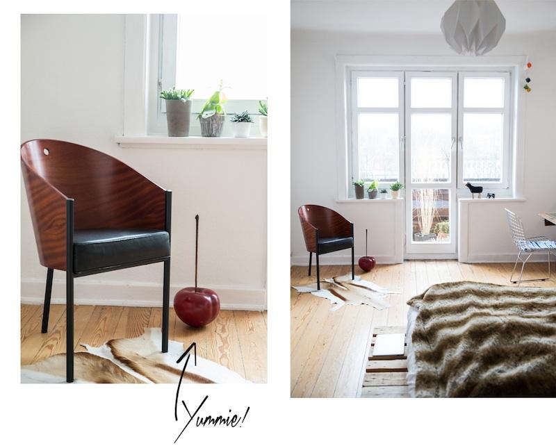 ricarda-schelzke-stuhl