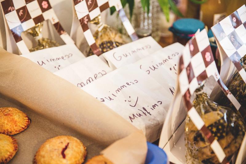 Food-Swap-Hamburg-Muffins