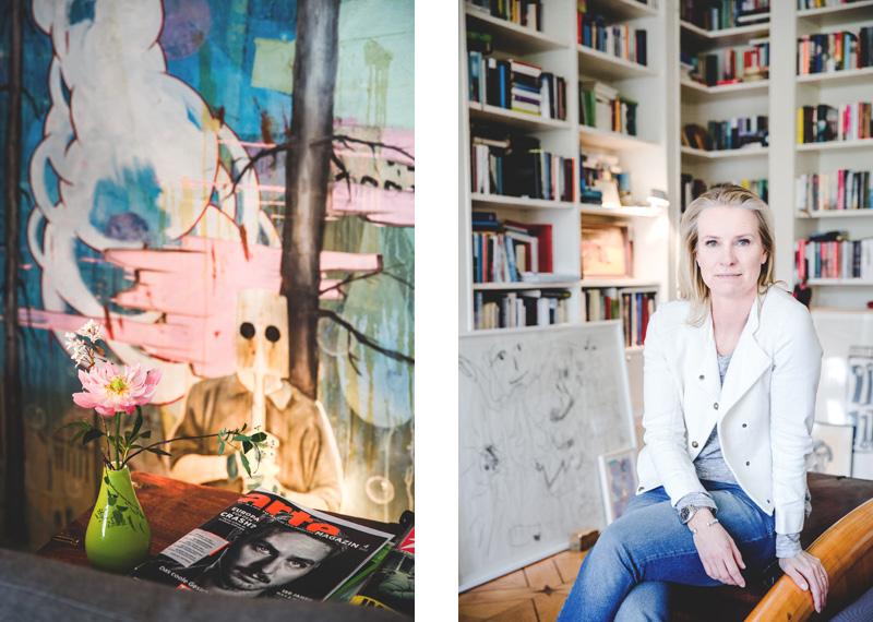 Maria-Gresz-Portrait-2