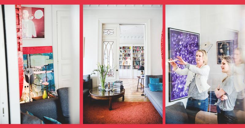 Maria-Gresz-Wohnung-2