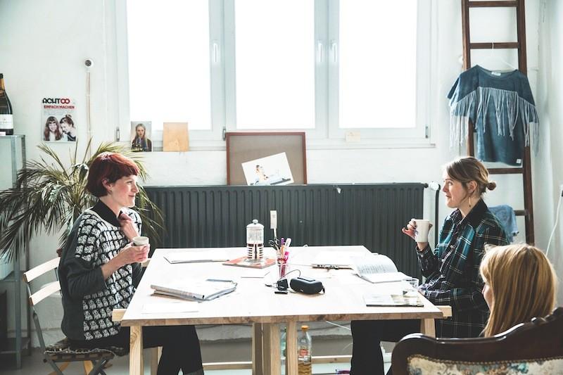 pola-fendel-im-interview