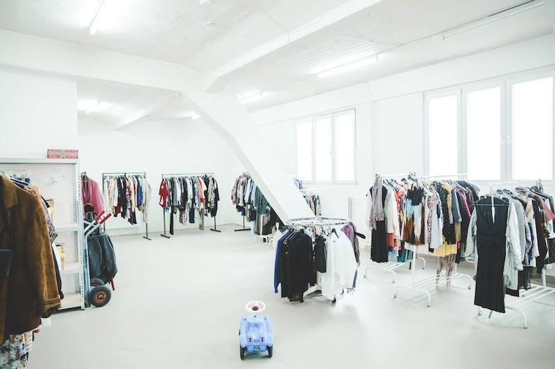 pola-fendel-neue-kleiderei