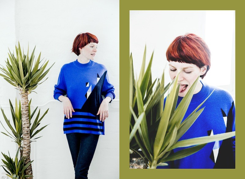 pola-fendel-portrait