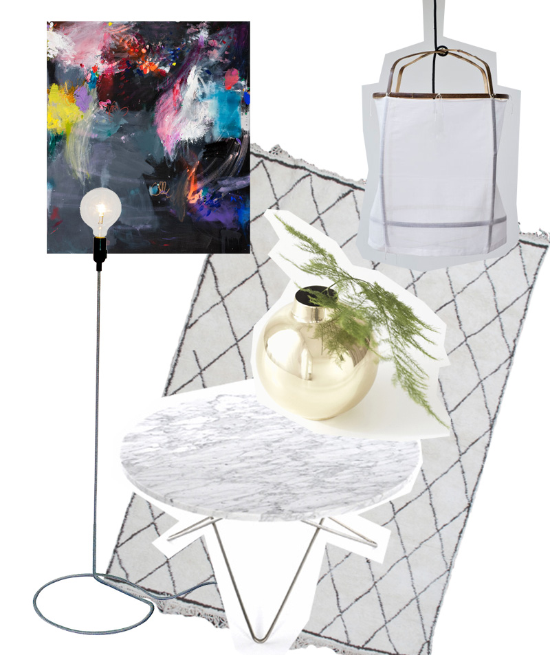 Interior-Wunschzettel-Anna