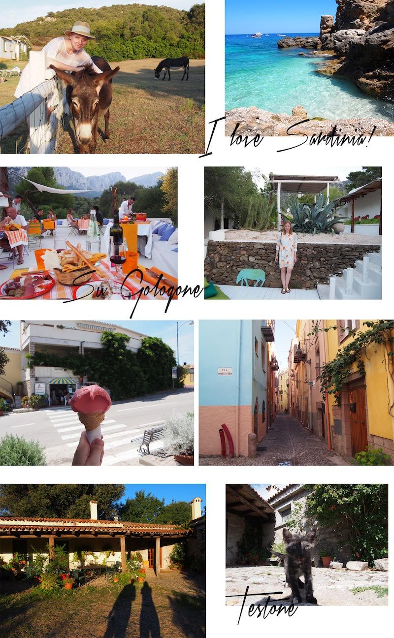 Katha-Sardinien-Guide