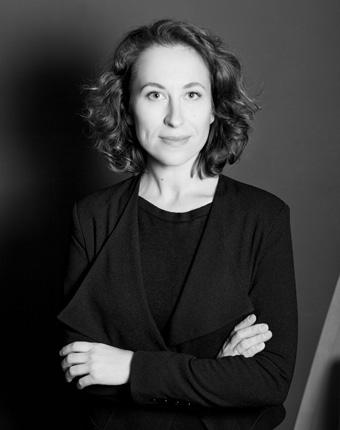 Maria-Gibert