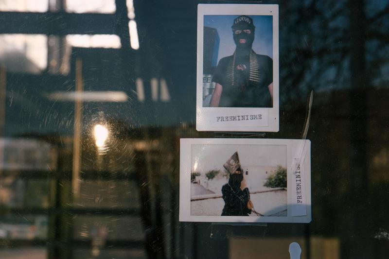 Suspensio-Regina-Fotos