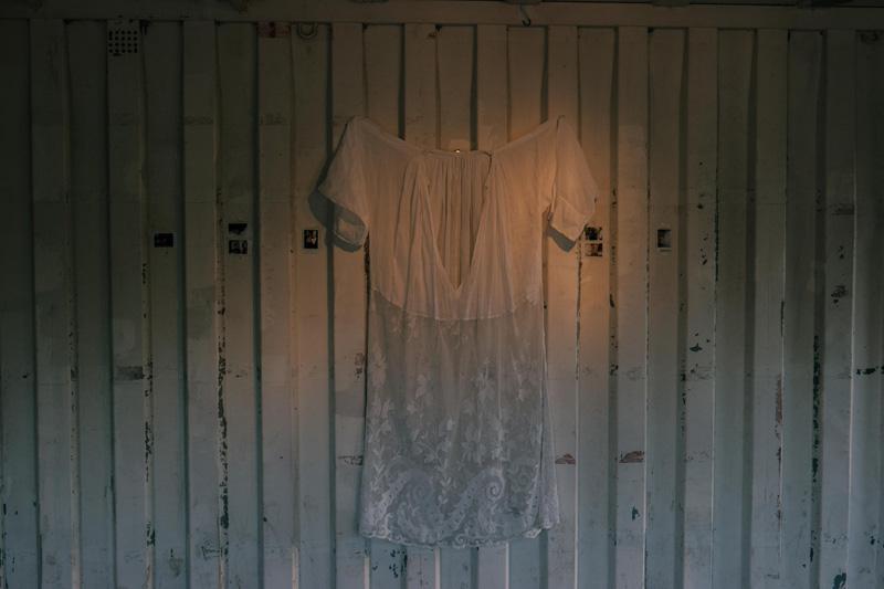 Suspensio-Regina-Kleid