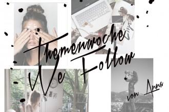 Themenwoche-4-Anna-Teaser