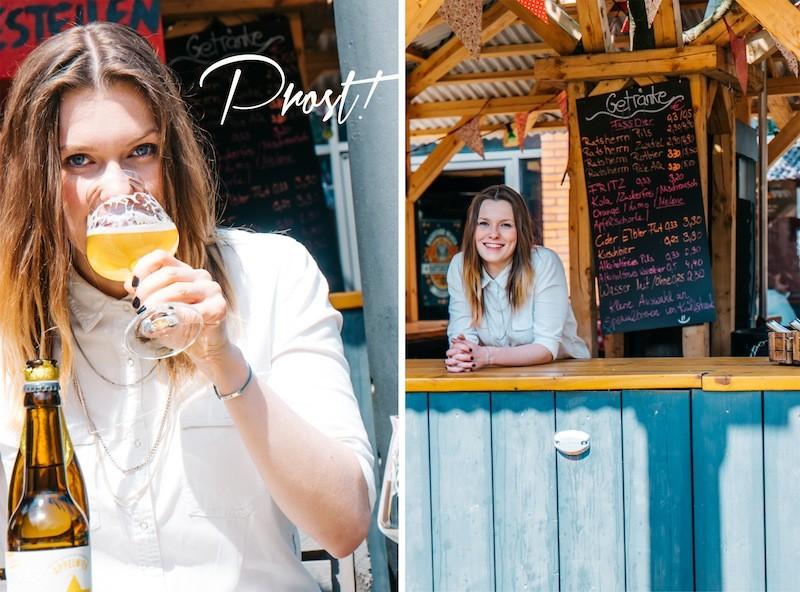 sophia-wenzel-bier-sommeliere