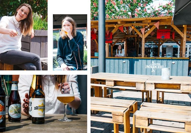 sophia-wenzel-bier-sommeliere-altes-maedchen