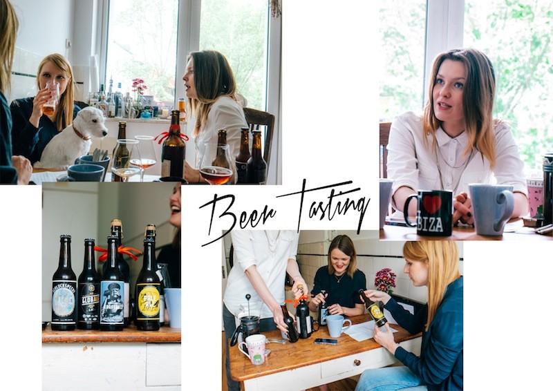 sophia-wenzel-bier-sommeliere-beer-tasting