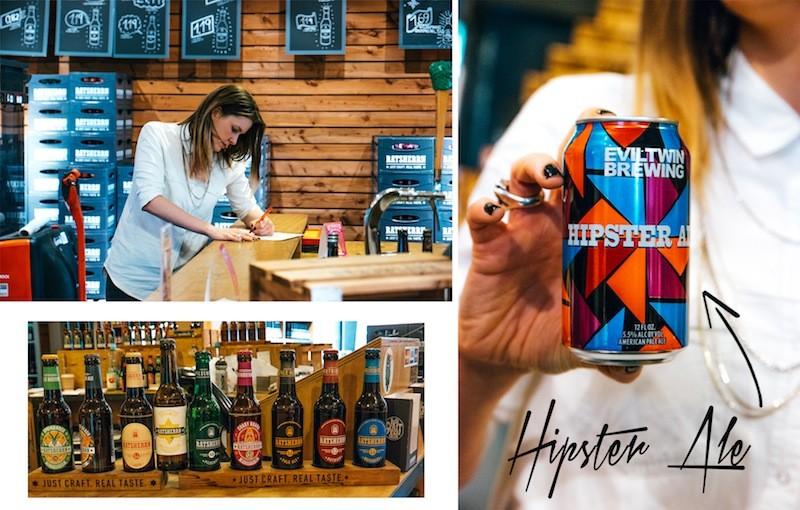 sophia-wenzel-bier-sommeliere-ratsherrn-shop