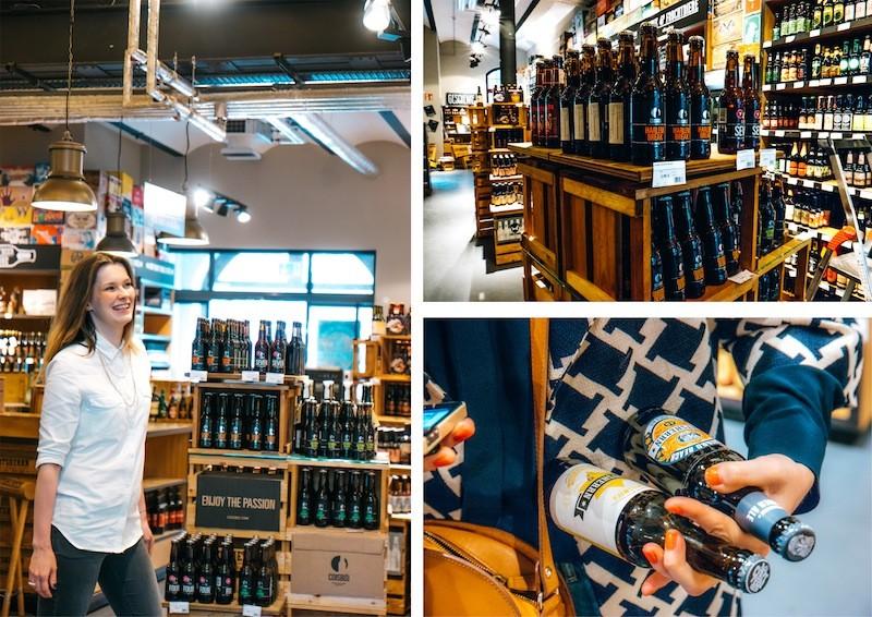 sophia-wenzel-bier-sommeliere-ratsherrn-store