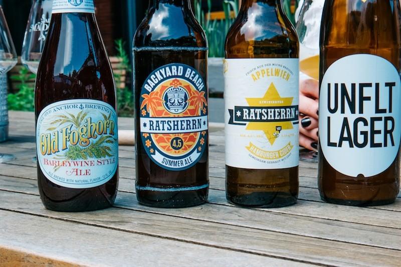 sophia_wenzel-bier-sommeliere-lieblingsbier