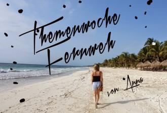 themenwoche-fernweh-Anna