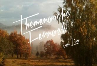 themenwoche-fernweh-lisa