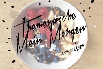 themenwoche-mein-morgen-anna-teaser-2