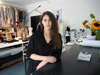Isabell-de-Hillerin-Femtastics-Teaser