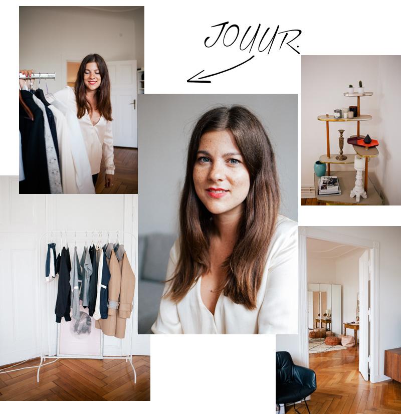 JESSIE-FEMTASTICS-BY-MARLEN-MUELLER-6