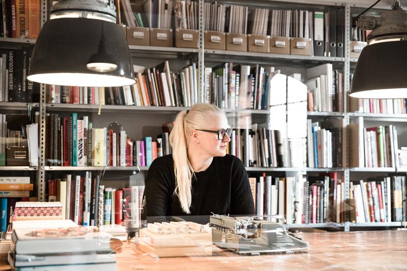 Katrin-Oeding-Studio