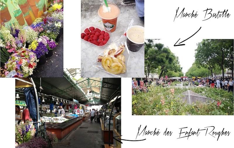 Maerkte_Paris