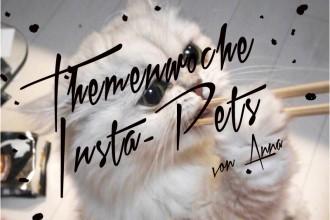Themenwoche-Insta-Pets-Anna
