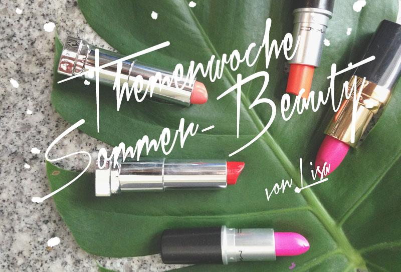 Themenwoche-sommer-beauty-lisa