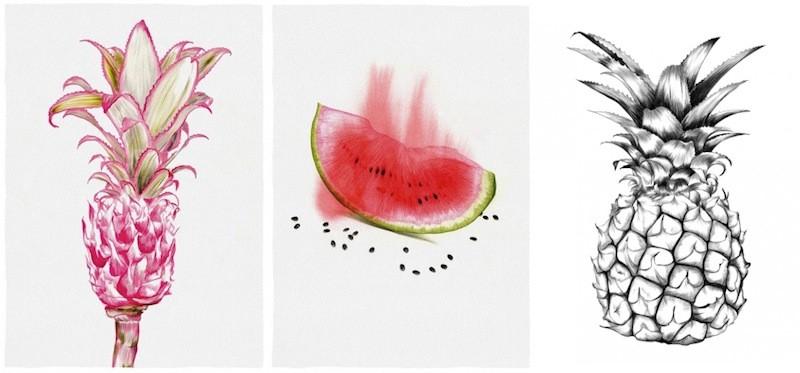 ini-neumann-illustratorin-poster