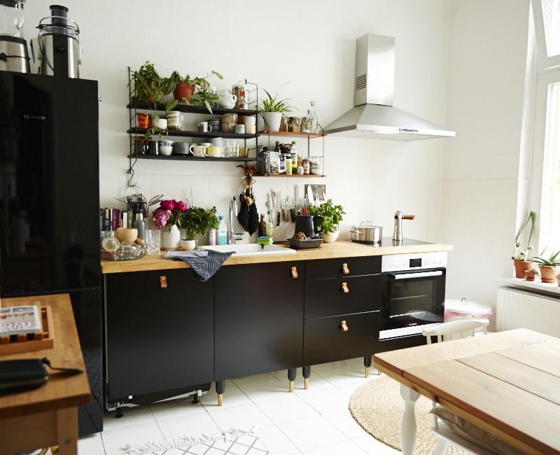 illustratorin ini neumann unsere logo macherin femtastics. Black Bedroom Furniture Sets. Home Design Ideas