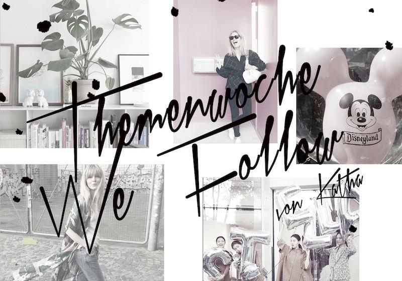 instagram-teaser-katha