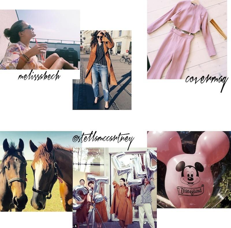 instagram_accounts-katha