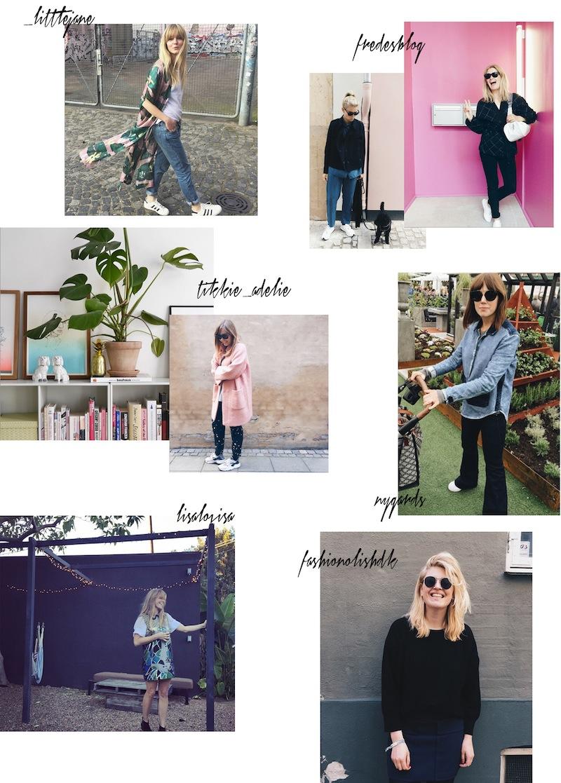instagram_accounts_skandinavier-Katha