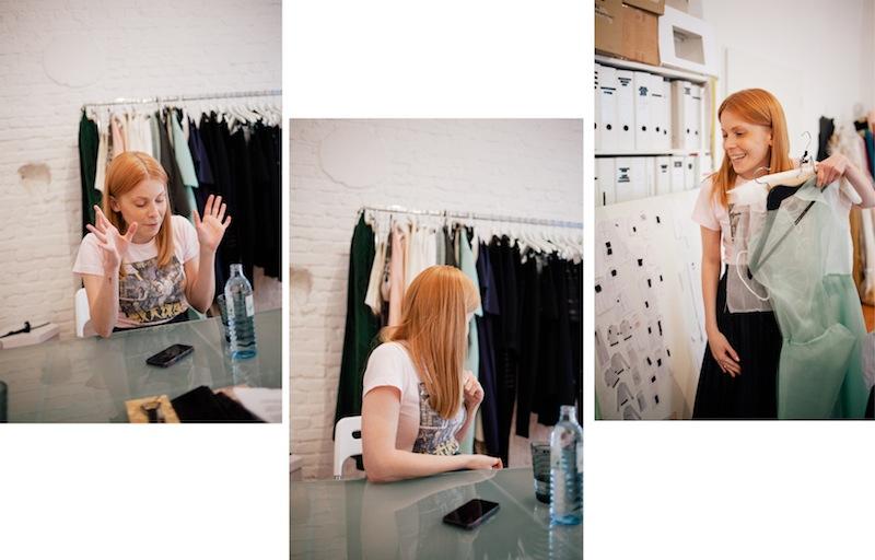 malaikaraiss-berlin-modedesignerin