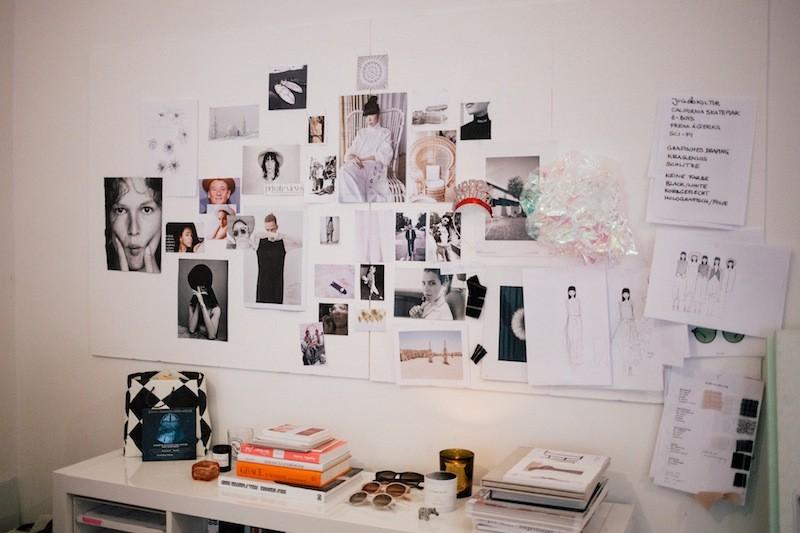 malaikaraiss-designerin-atelier-kollektion