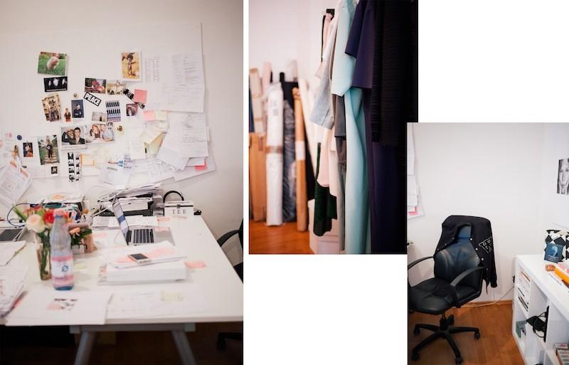 malaikaraiss-designerin-office