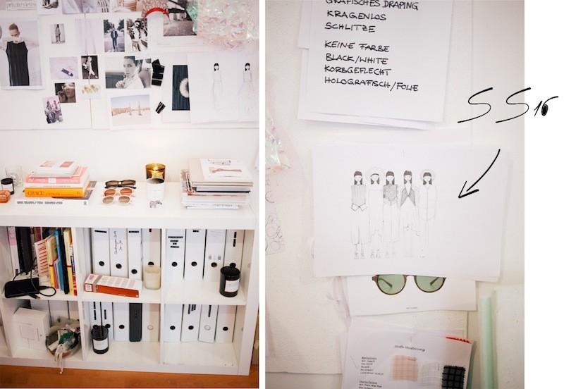 malaikaraiss-designerin-skizzen-ss16