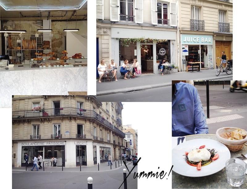 paris-guide-yummie