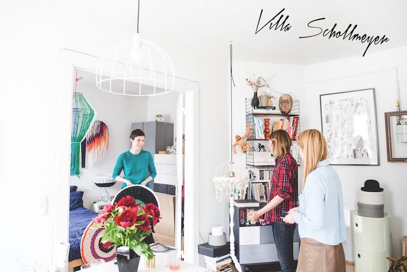 sandra-schollmeyer-textildesignerin-homestory