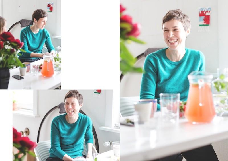 sandra-schollmeyer-textildesignerin-interview