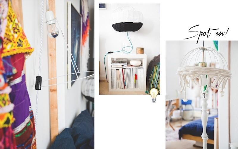 sandra-schollmeyer-textildesignerin-lampen