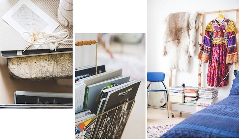 sandra-schollmeyer-textildesignerin-magazine