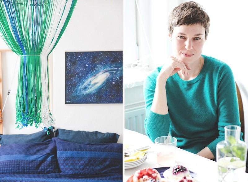 sandra-schollmeyer-textildesignerin-portrait