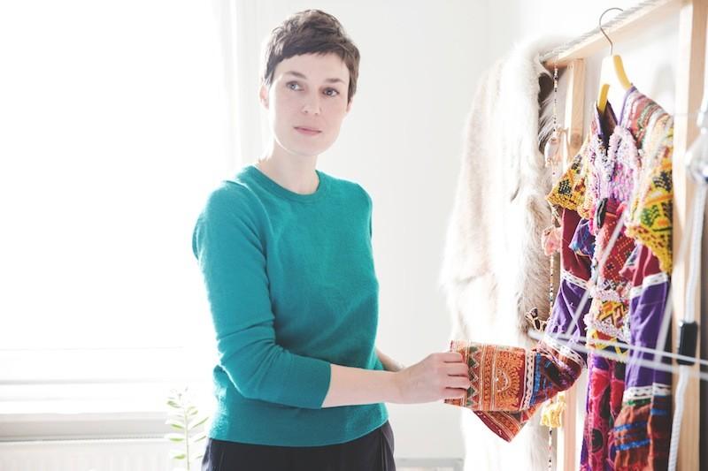 sandra-schollmeyer-textildesignerin-reise