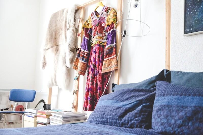 sandra-schollmeyer-textildesignerin-stoffe